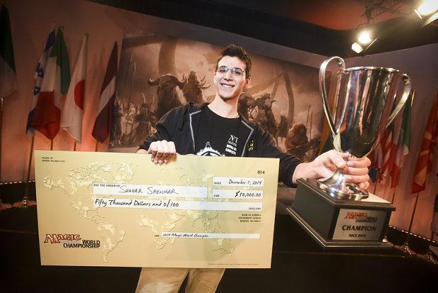 fin_shenhar_trophy.jpg