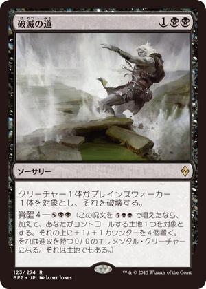 card08.jpg