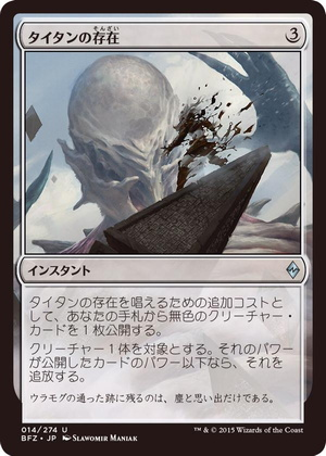 card09.jpg