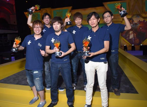 ts3_winner.jpg