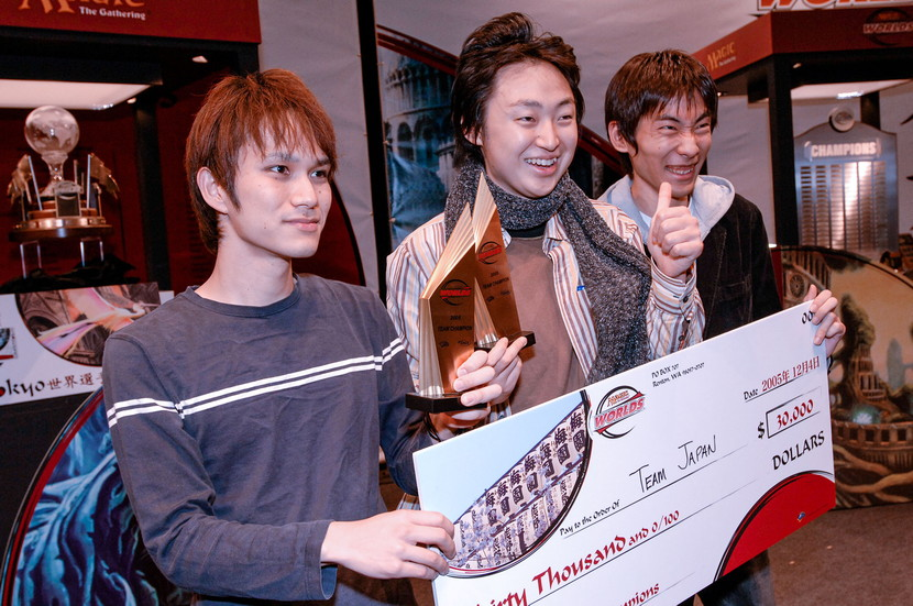 2005-World-Championship-Team-Japan.jpg