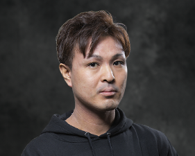 2021-Rivals-Profile-Yoshihiko-Ikawa-Front.png