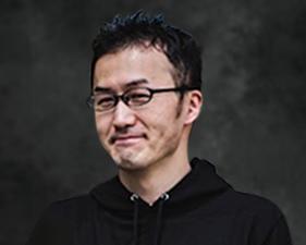 2021-Rivals-Profile-Yuta-Takahashi-Front.png