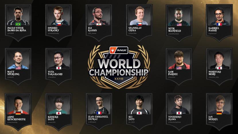 mtgwc27th_players