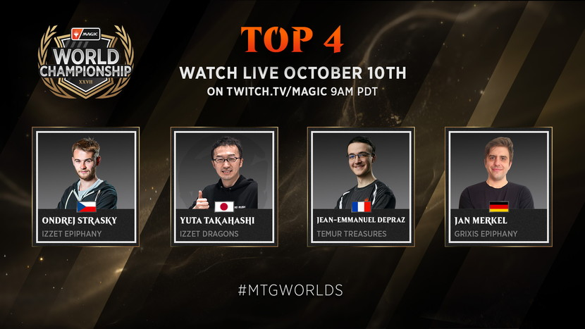World-Championship-XXVII-Top-4-Social.jpg
