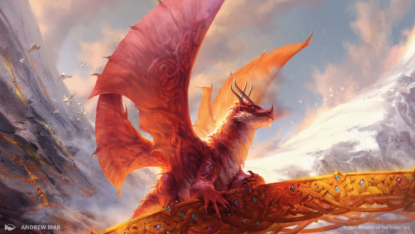 Goldspan-Dragon.jpg