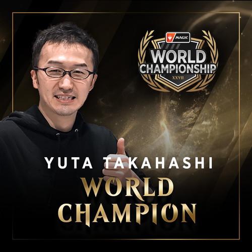 Magic-World-Championship-XXVII-Champion-Announcement.jpg