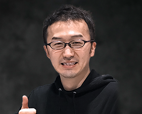 Yuta-Takahashi-Magic-World-Championship-XXVII-Top-4-Front.png