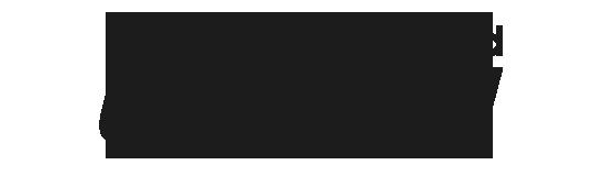 mtgmintcard_logo.png