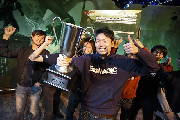 final_champion_takimura.jpg