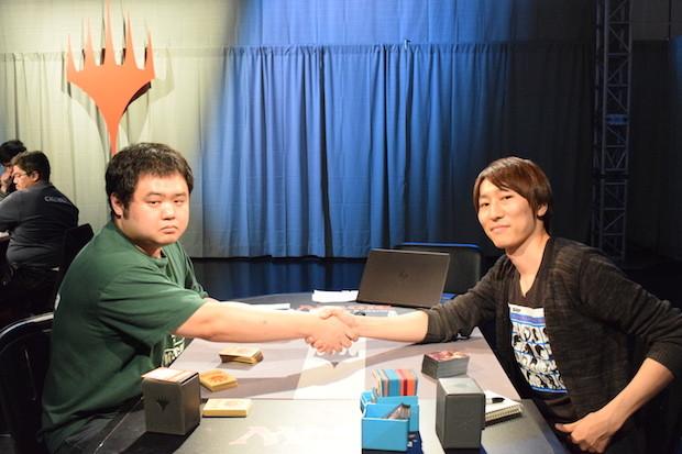 r8_kumagai_sasabe.jpg