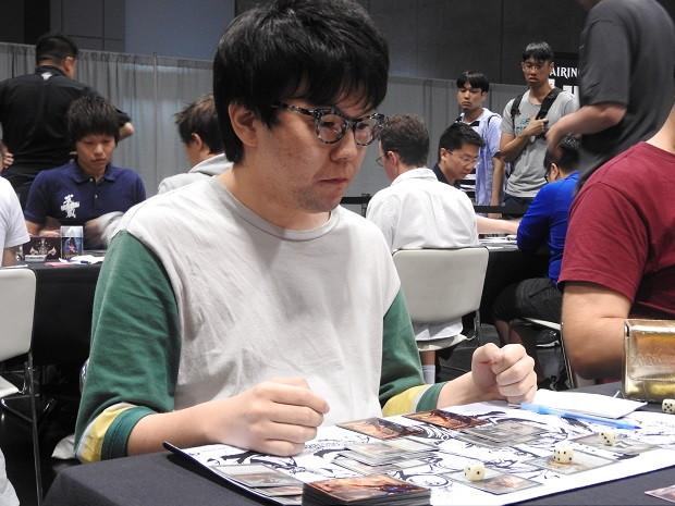 decktech_fujimura_2.jpg