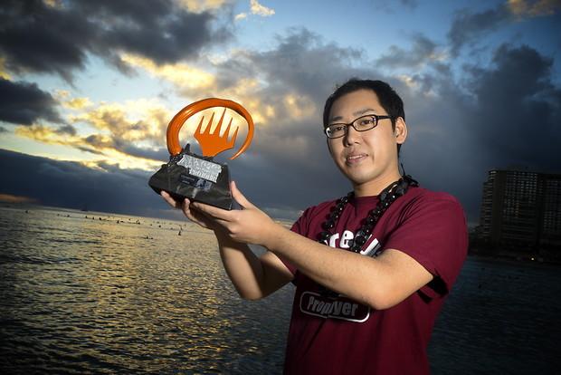 f_yasooka_trophy.jpg