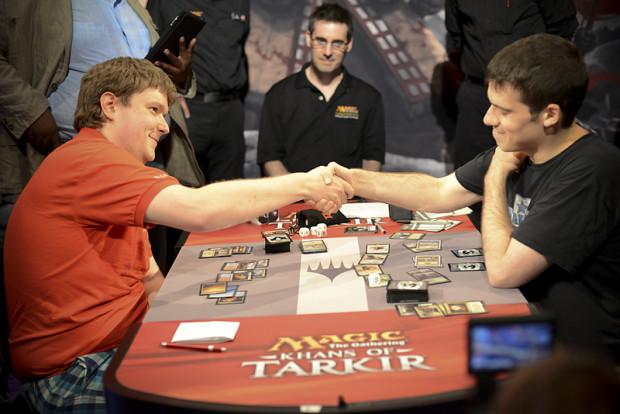 f_handshake.jpg