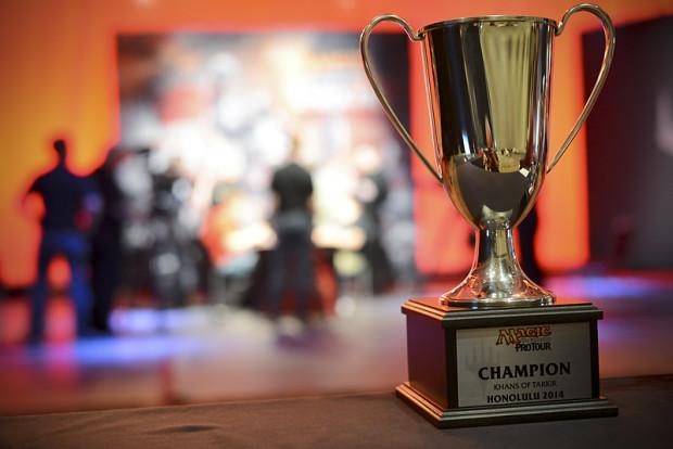 f_trophy.jpg