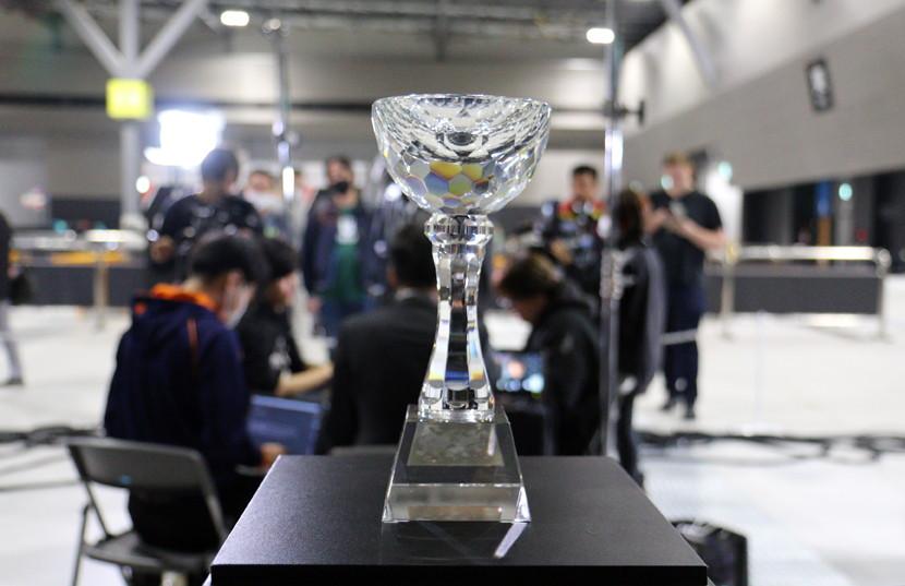 fn_trophy_image.jpg