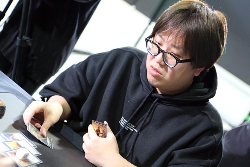 fn_yukuhiro1.jpg