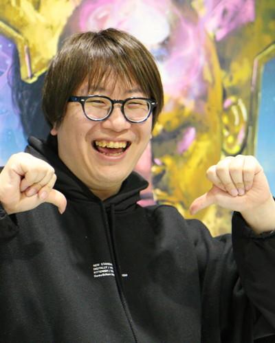 top8_3yukuhiro.jpg