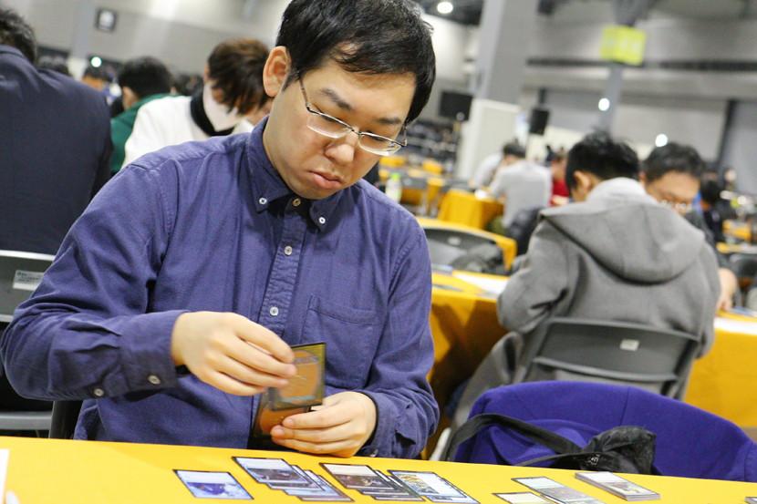 yasooka_draft_deckbuilding.jpg