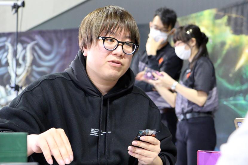 yukuhiro2.jpg