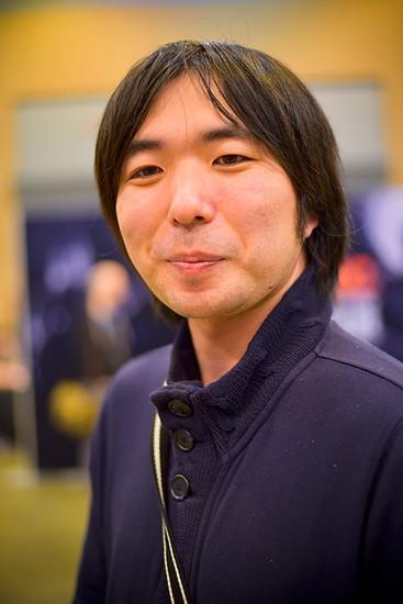 ptogw_draft_nakamura.jpg
