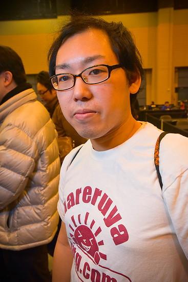 ptogw_draft_yasooka.jpg