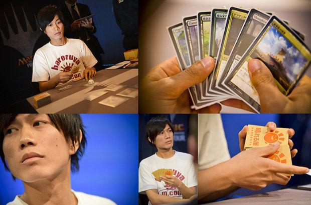 qf3_yamamoto.jpg