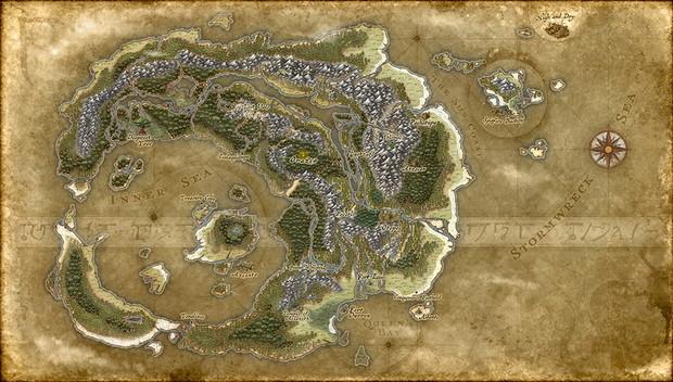 ptrix-feature-map.jpg