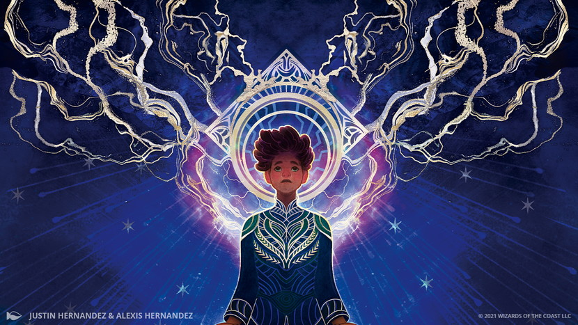 Brainstorm-Strixhaven-Mystical-Archive.jpg