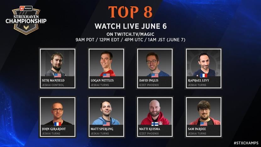 Strixhaven-Championship-Top-8-Social.jpg