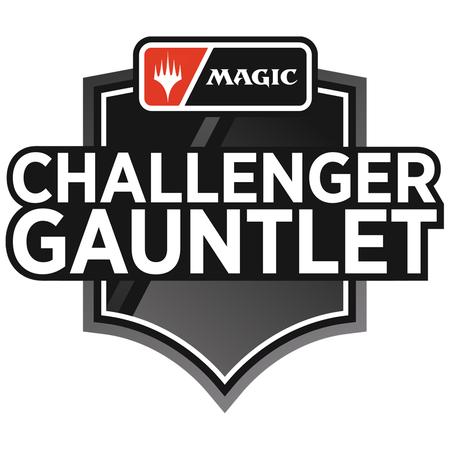 1024x1024-Challenger-Gauntlet.png