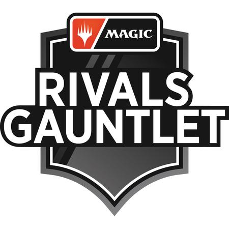 1024x1024-Rivals-Gauntlet.png