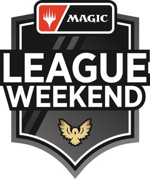 Strixhaven-League-Weekend-Logo.png