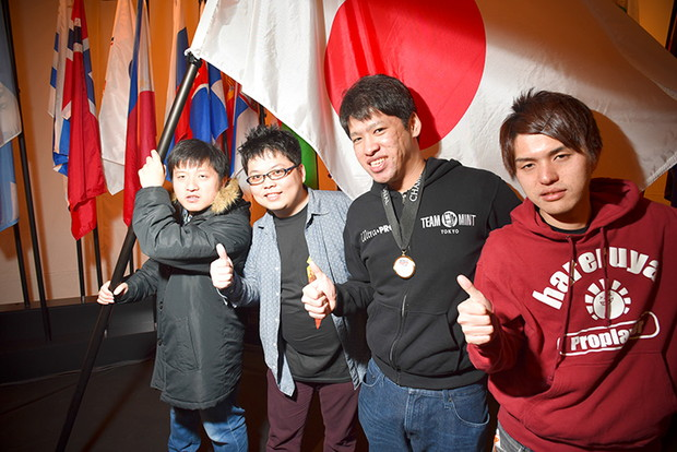 2015wmc_o-captain_japan.jpg