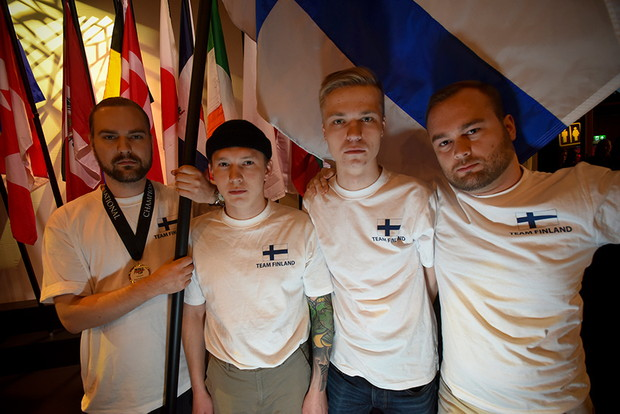 c_WMC-20161117-Finland-1234.jpg