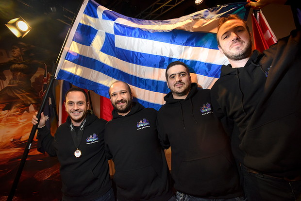 c_WMC-20161117-Greece-1432.jpg