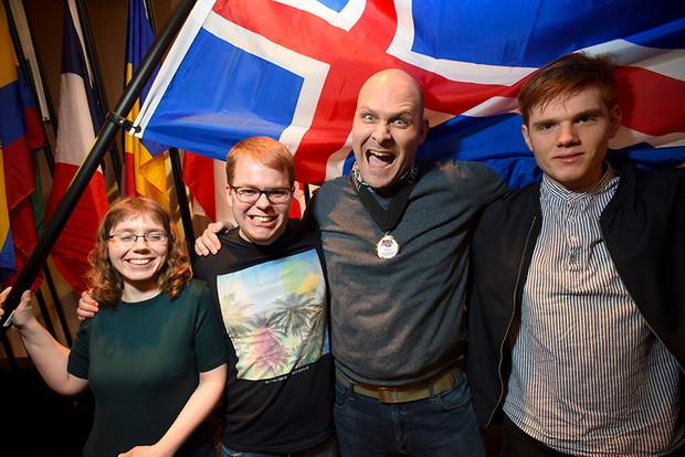 c_WMC-20161117-Iceland-3241.jpg