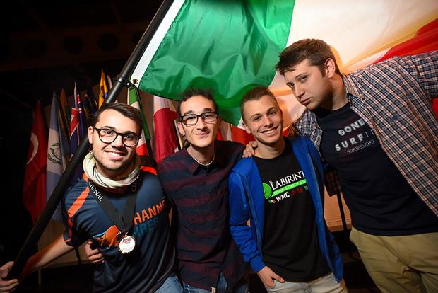 c_WMC-20161117-Italy-1324.jpg