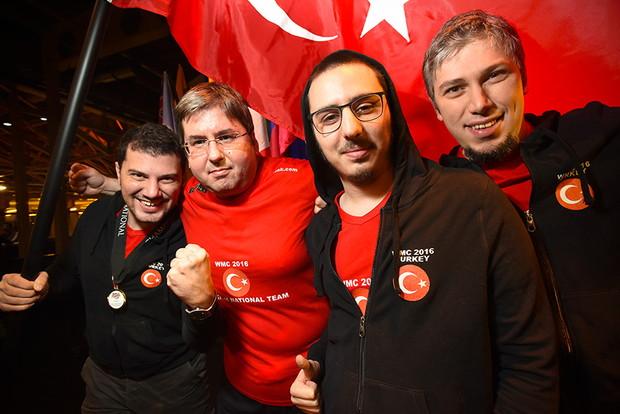 c_WMC-20161117-Turkey-1324.jpg