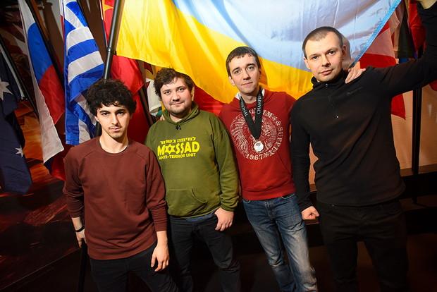 c_WMC-20161117-Ukraine-3124.jpg
