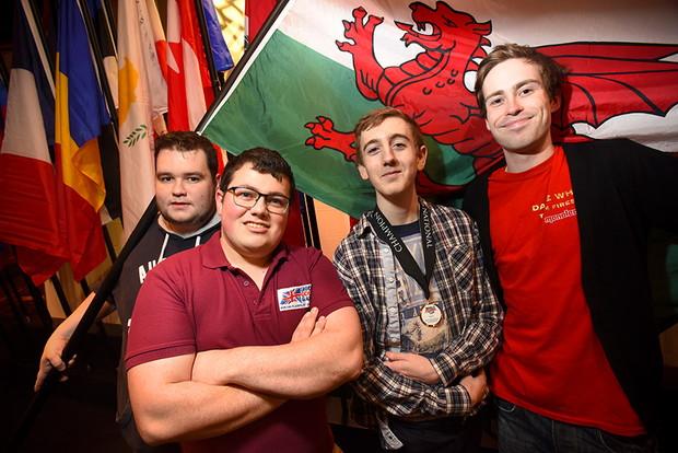 c_WMC-20161117-Wales-3412.jpg
