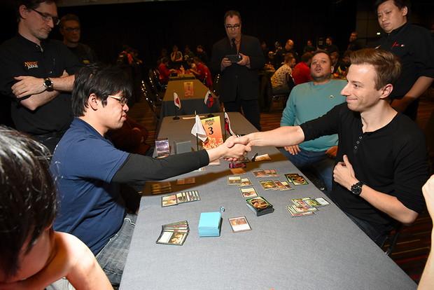 winin_handshake.jpg