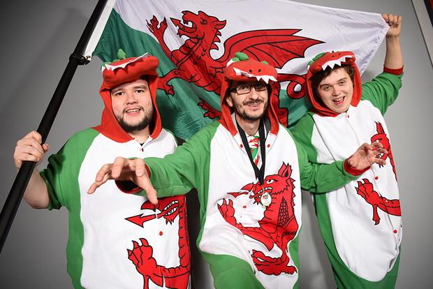 m_Wales.jpg