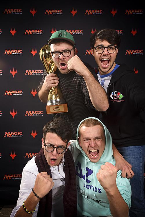 f_winners.jpg