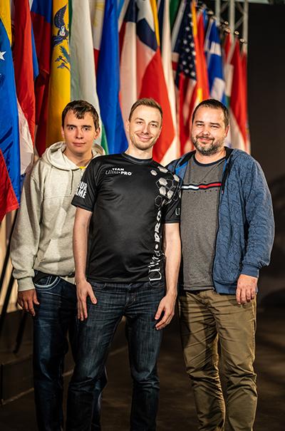 t8_slovakia.jpg