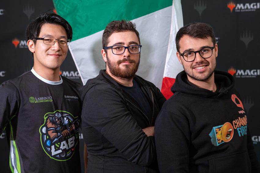 team-Italy-2018.jpg
