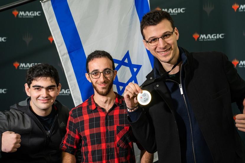 T8-Team-Israel-2018.jpg