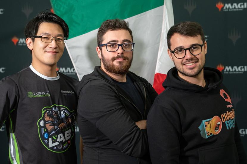 T8-Team-Italy-2018.jpg