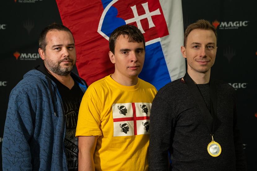 T8-Team-Slovakia-2018.jpg