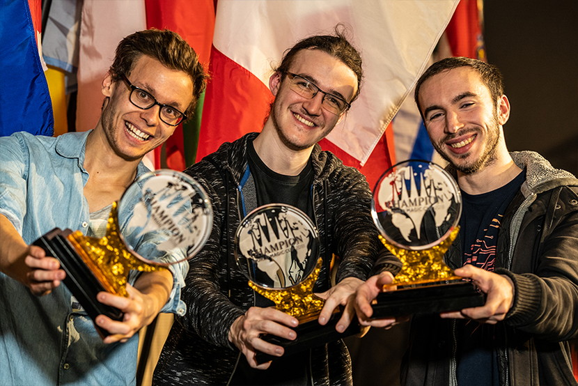 wmc2018-winner-france-article.jpg